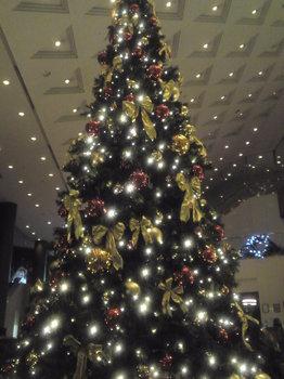 クリスマスツリーSN3S04270002.jpg